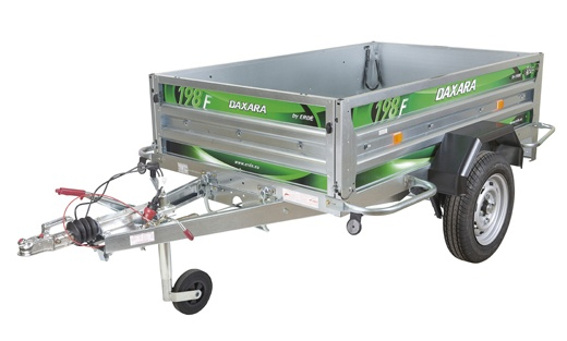 daxara-198-1.2-braked-trailer-174-p