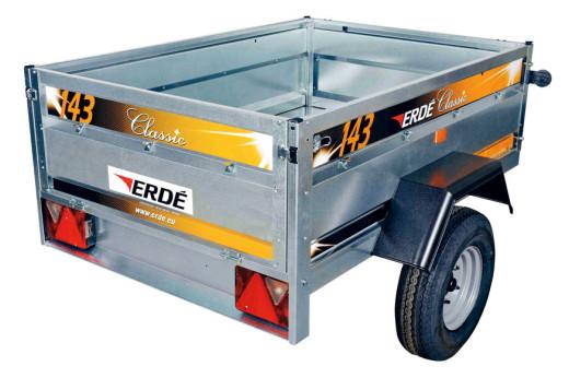 erd-143.2-classic-box-trailer-[2]-54-p