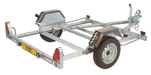 erd-ch751-multi-purpose-chassis-66-p