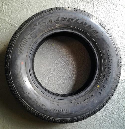 185-70-R13-Trailer-Tyre