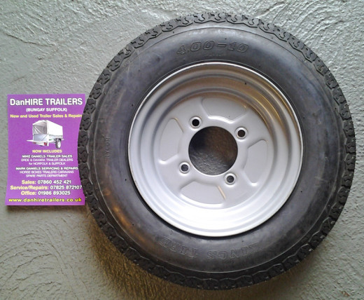 400-x-10-inch-New-Wheel-and-Tyre