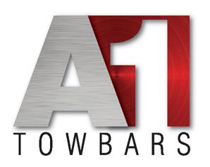 A1towbars