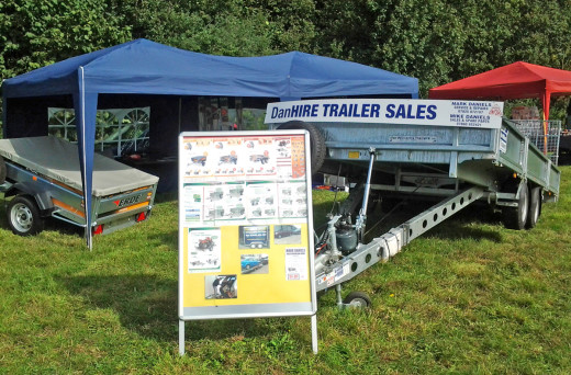 danhire-trailers-at-dentill-2015