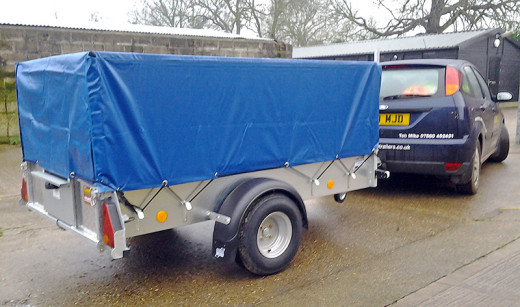 ANOTHER-TRAILER-READY-FOR-DELIVERY-TO-CUSTOMER-1