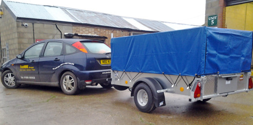 ANOTHER-TRAILER-READY-FOR-DELIVERY-TO-CUSTOMER-2
