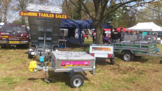 DanHIRE-Trailers-at-Earsham-Hall-2016-1