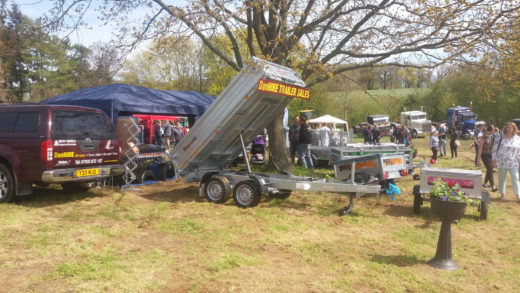 DanHIRE-Trailers-at-Earsham-Hall-2016-2