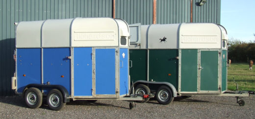 revamped-horse-trailers-1