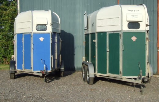 revamped-horse-trailers-2